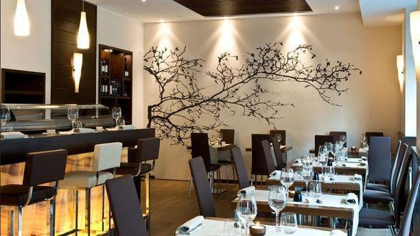 hana-restaurant-suggestioni-d-oriente-6cc4c